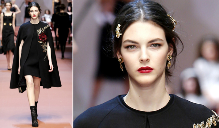dolce-and-gabbana-fall-winter-2015-16-beauty-look-tips-and-products-03