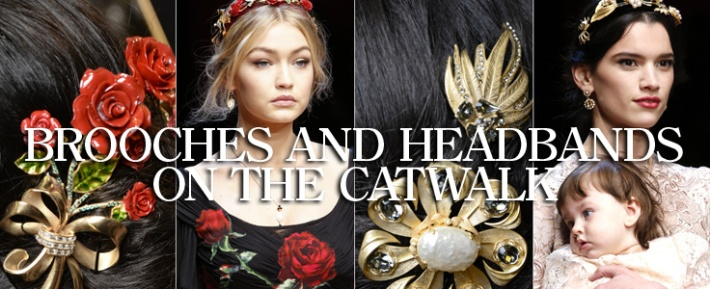 dolce-gabbana-headbands-brooches-hair-fw-2015-161