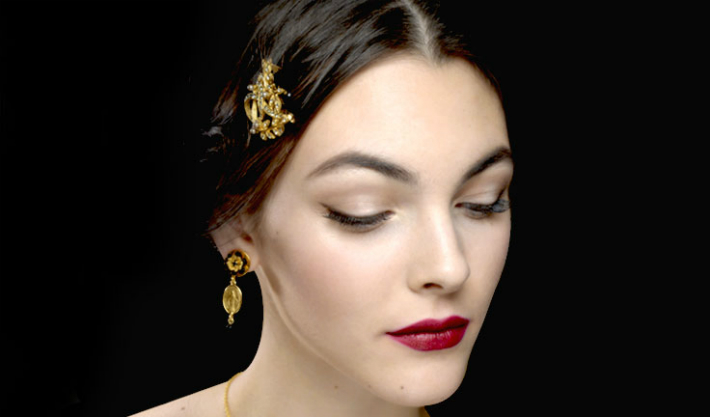 dolce-and-gabbana-fall-winter-2015-16-beauty-look-tips-and-products-01-new