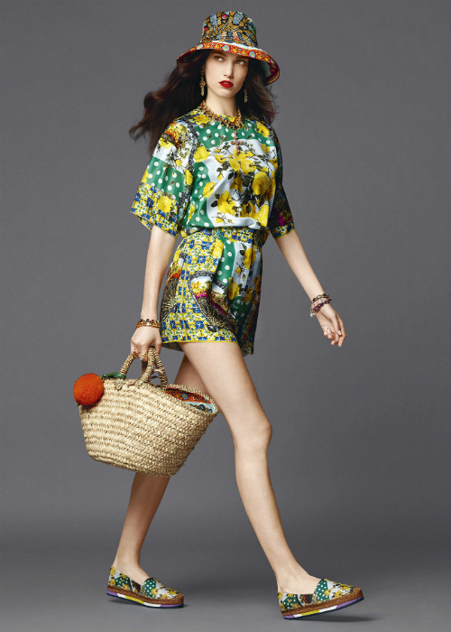 dolce-and-gabbana-summer-2015-woman-collection-79-zoom