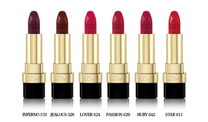 dolce-and-gabbana-new-matte-lipstick-is-the-hottest-ss2015-makeup-trend-colours-2