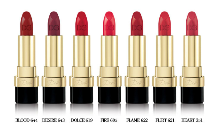 dolce-and-gabbana-new-matte-lipstick-is-the-hottest-ss2015-makeup-trend-colours