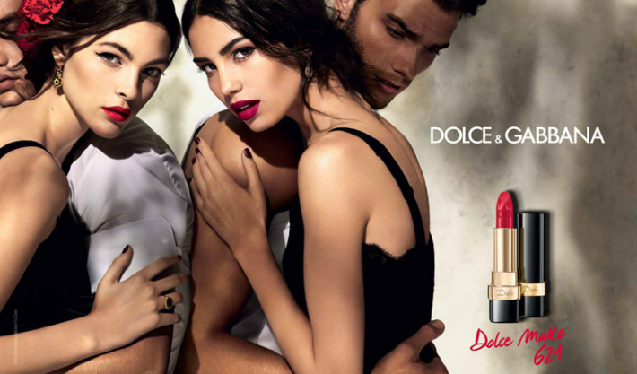 dolce-and-gabbana-new-matte-lipstick-is-the-hottest-ss2015-makeup-trend-pack-shot
