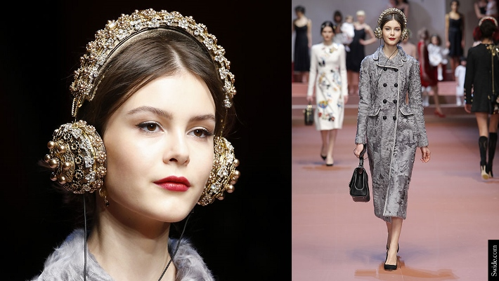 Dolce-and-Gabbana-crystal-and-fur-headphones-for-Fall-Winter-2015-2016-01 (710x401)