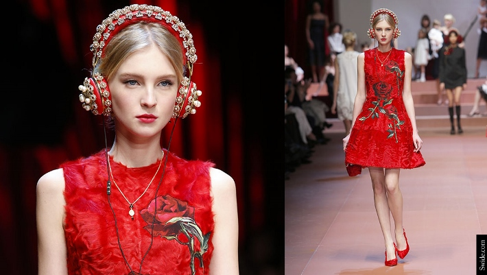 Dolce-and-Gabbana-crystal-and-fur-headphones-for-Fall-Winter-2015-2016-03 (710x401)