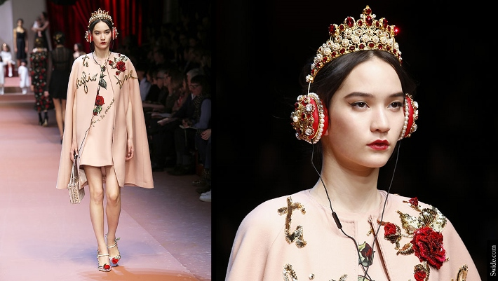 Dolce-and-Gabbana-crystal-and-fur-headphones-for-Fall-Winter-2015-2016-07 (710x401)