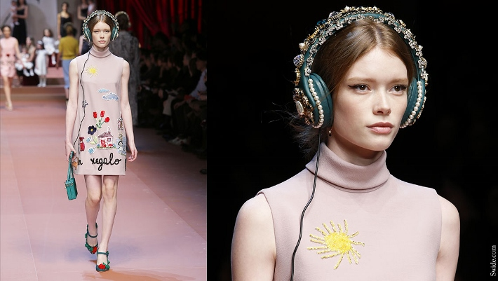 Dolce-and-Gabbana-crystal-and-fur-headphones-for-Fall-Winter-2015-2016-10 (710x401)