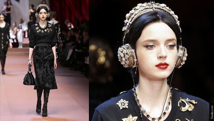 Dolce-and-Gabbana-crystal-and-fur-headphones-for-Fall-Winter-2015-2016-12 (710x401)