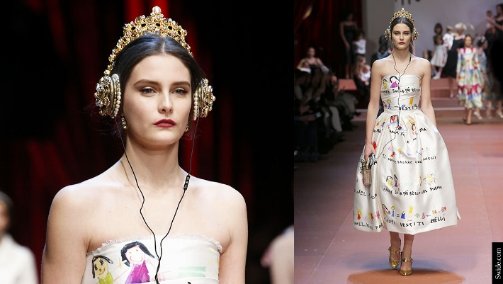 Dolce-and-Gabbana-crystal-and-fur-headphones-for-Fall-Winter-2015-2016-14 (710x401)