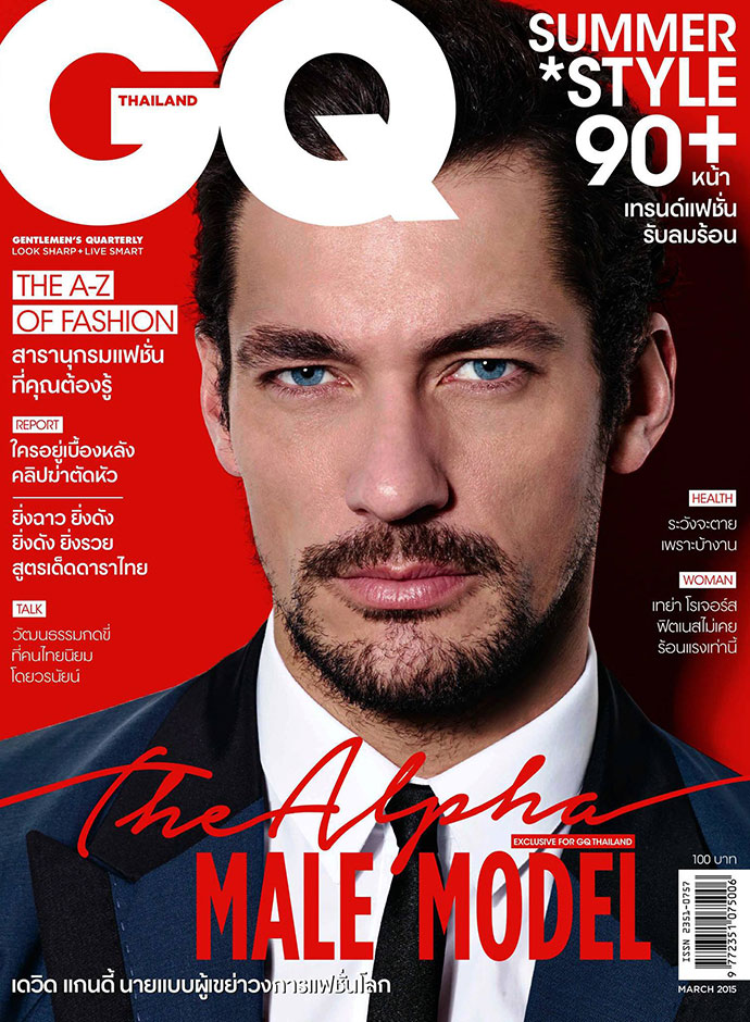 david-gandy-in-dolcegabbana-for-gq-thailand-march-2015-issue-01