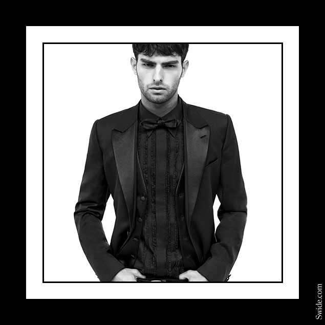 shop-online-the-dolce-and-gabbana-mens-tailoring-spring-summer-2015-05