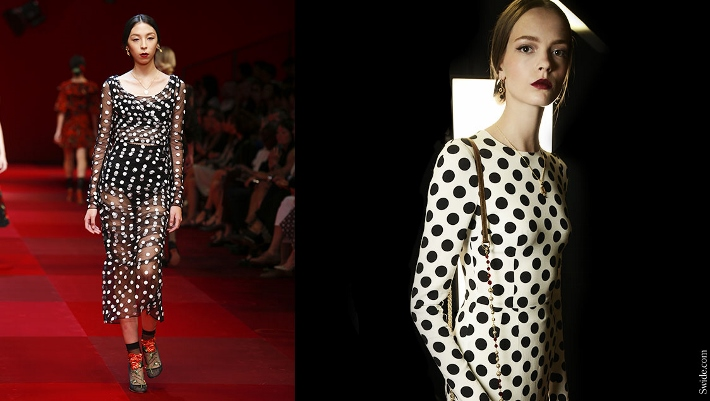 dolce-and-gabbana-spring-summer-2015-polka-dots-print-outfits-01 (710x401)