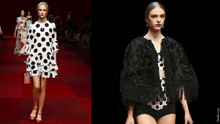 dolce-and-gabbana-spring-summer-2015-polka-dots-print-outfits-02 (710x401)