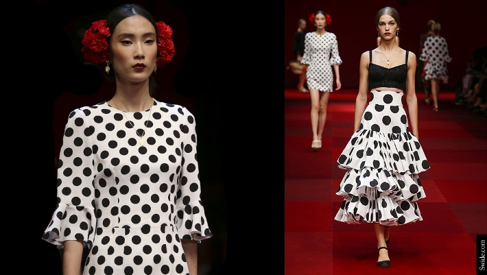 dolce-and-gabbana-spring-summer-2015-polka-dots-print-outfits-03 (710x401)