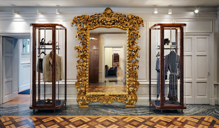 dolce-and-gabbana-opens-new-boutique-in-milan-for-made-to-measure-menswear-mirror