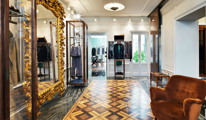 dolce-and-gabbana-opens-new-boutique-in-milan-for-made-to-measure-menswear-parquet