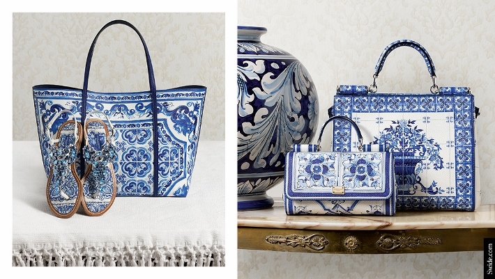 summer-accessories-2015-dolce-and-gabbana-blue-majolica-pre-fall-collection-02 (710x401).jpg