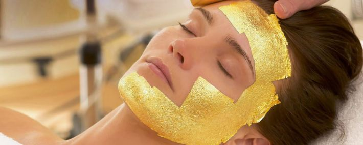 worlds-best-facials-a-new-face-for-the-new-year