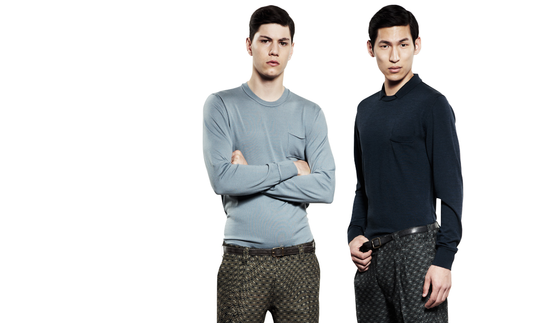 dolce-gabbana-ss-2013-menswear-casual-knitwear-simone-nobili-yae-yoo