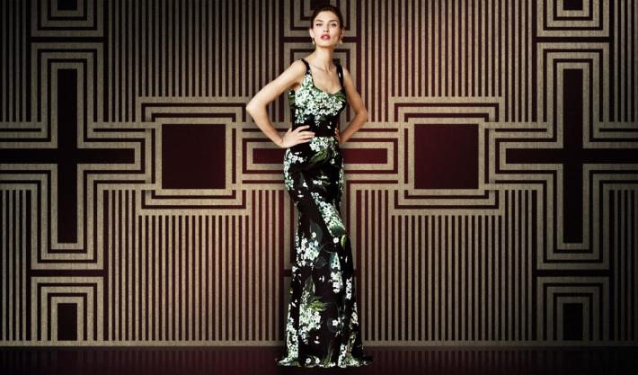 Dolce&Gabbana SS13