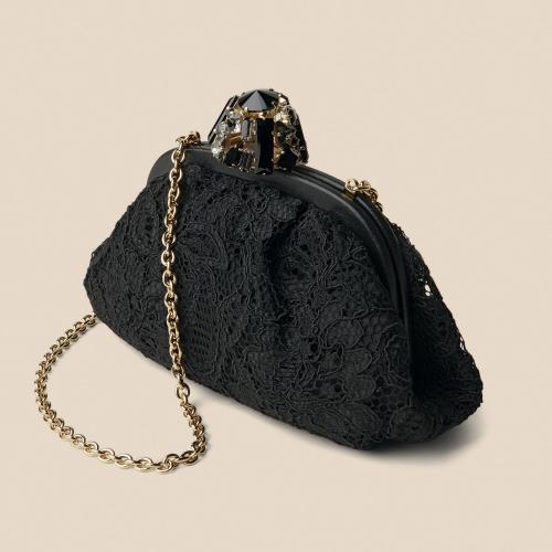Клатч Dolce&Gabbana SS13