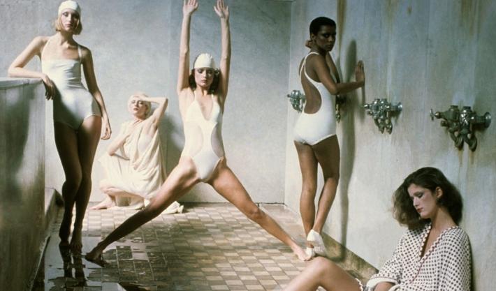 Vogue, май 1975