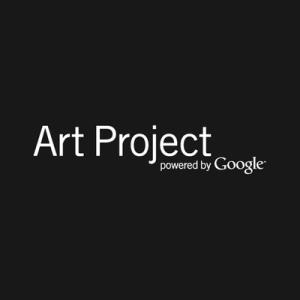 gap_logo_400x400