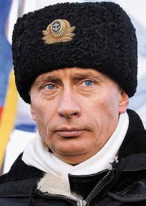 Путин2