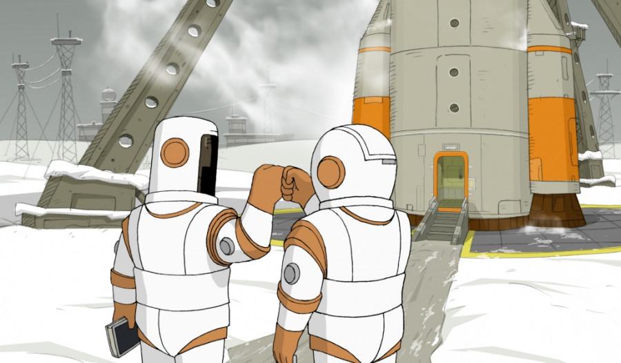 Мы-не-можем-жить-без-космоса-песочница-анимация-космос-2204039