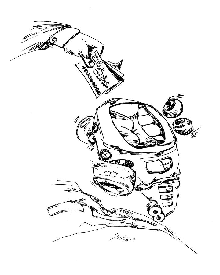 2013_07_04_Транспорт