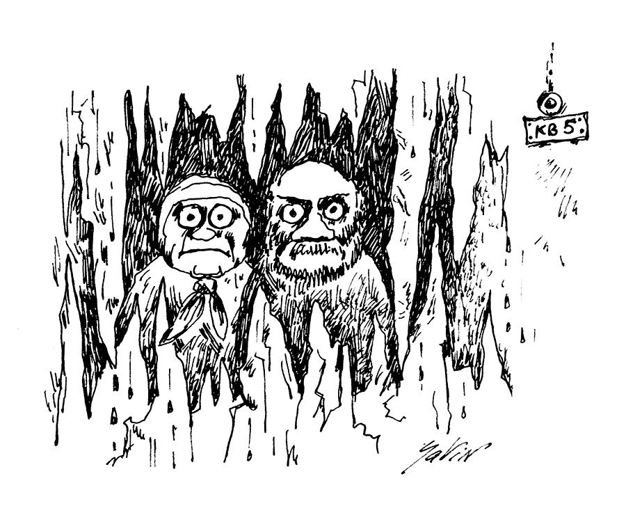 2013_10_10_пещера