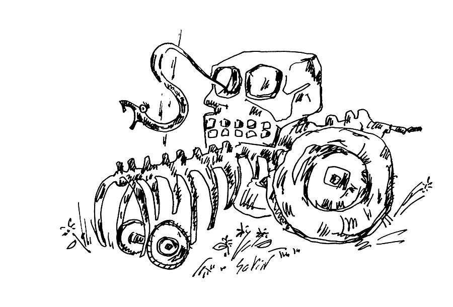 2013_10_28_трактор