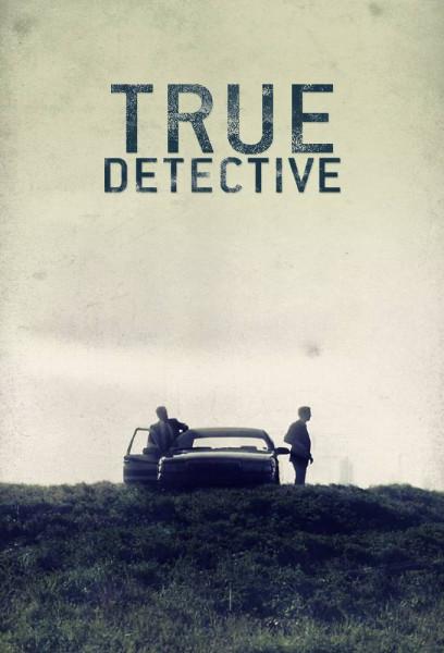 29925-true-detective-true-detective-poster