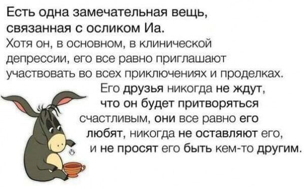 FB_IMG_1513192981876.jpg