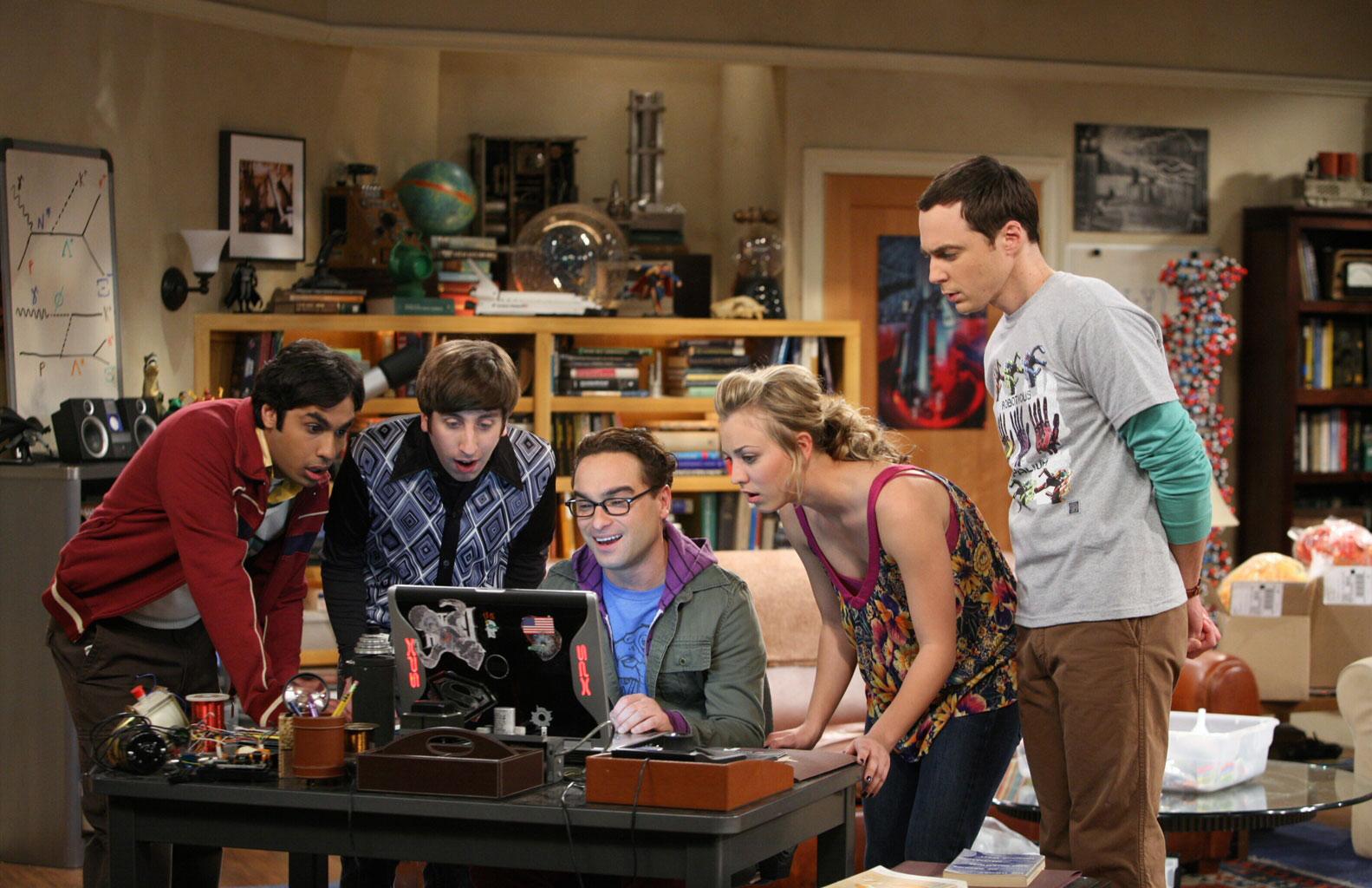 The-Big-Bang-Theory-029