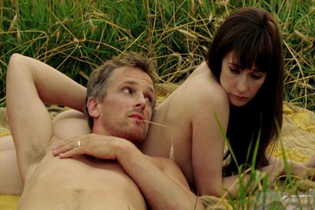 Голая женщина и мальчик фильм фото 288-729