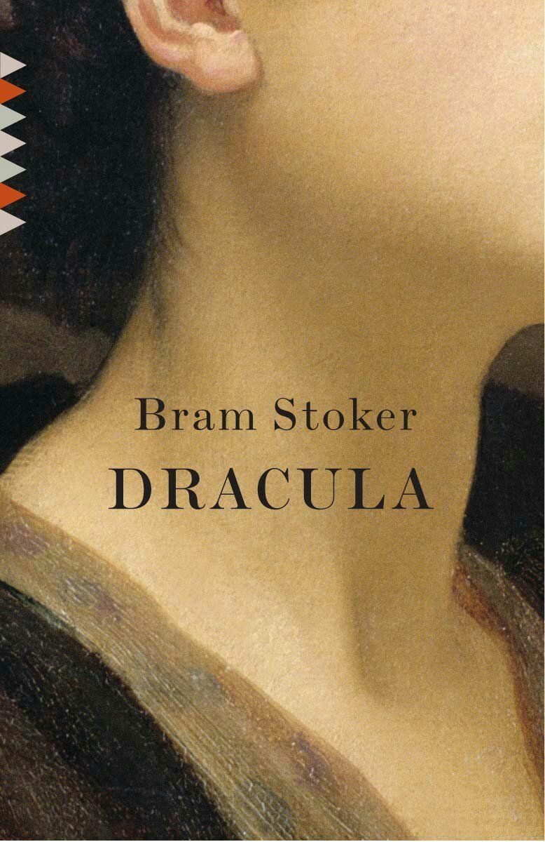 an analysis of religion and the victorian era in dracula by bram stoker