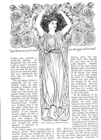 eng-ill-mag-1887001
