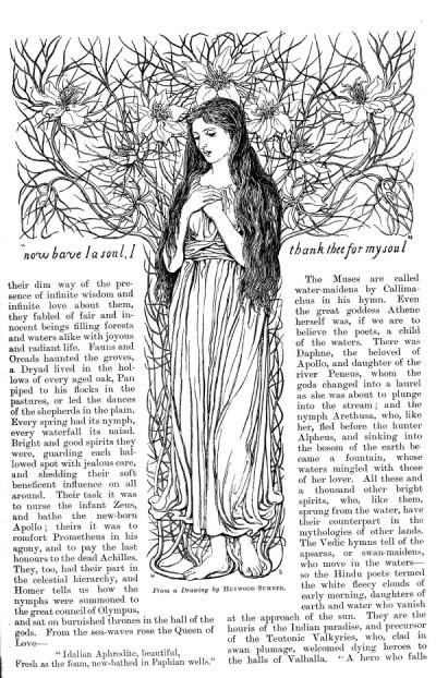 eng-ill-mag-1887002