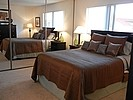S_100_HEIGHT_models_063_master_bedroom