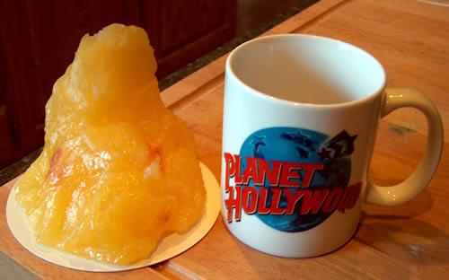 1lb-fat-mug