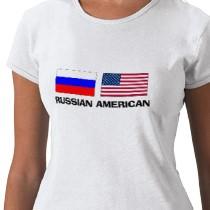 russian_american_tshirt