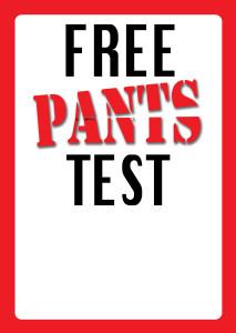free_pants_test
