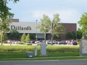 Dillards-Exterior-2