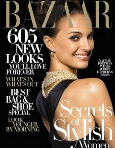 natalie_portman_bazaar_magazine_cover-6565