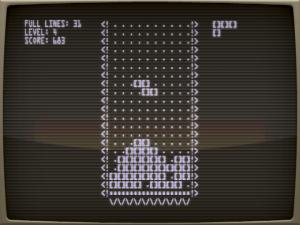 1_tetris-520x390