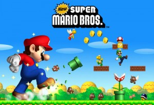 supermario-about-002