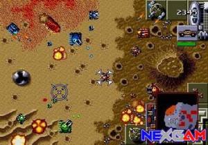 dune-the-battle-for-arrakis-ru