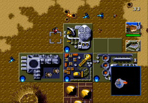 600full-dune-ii---battle-for-arrakis-screenshot