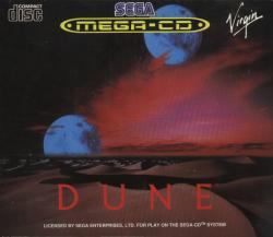 Dune_mega-cd